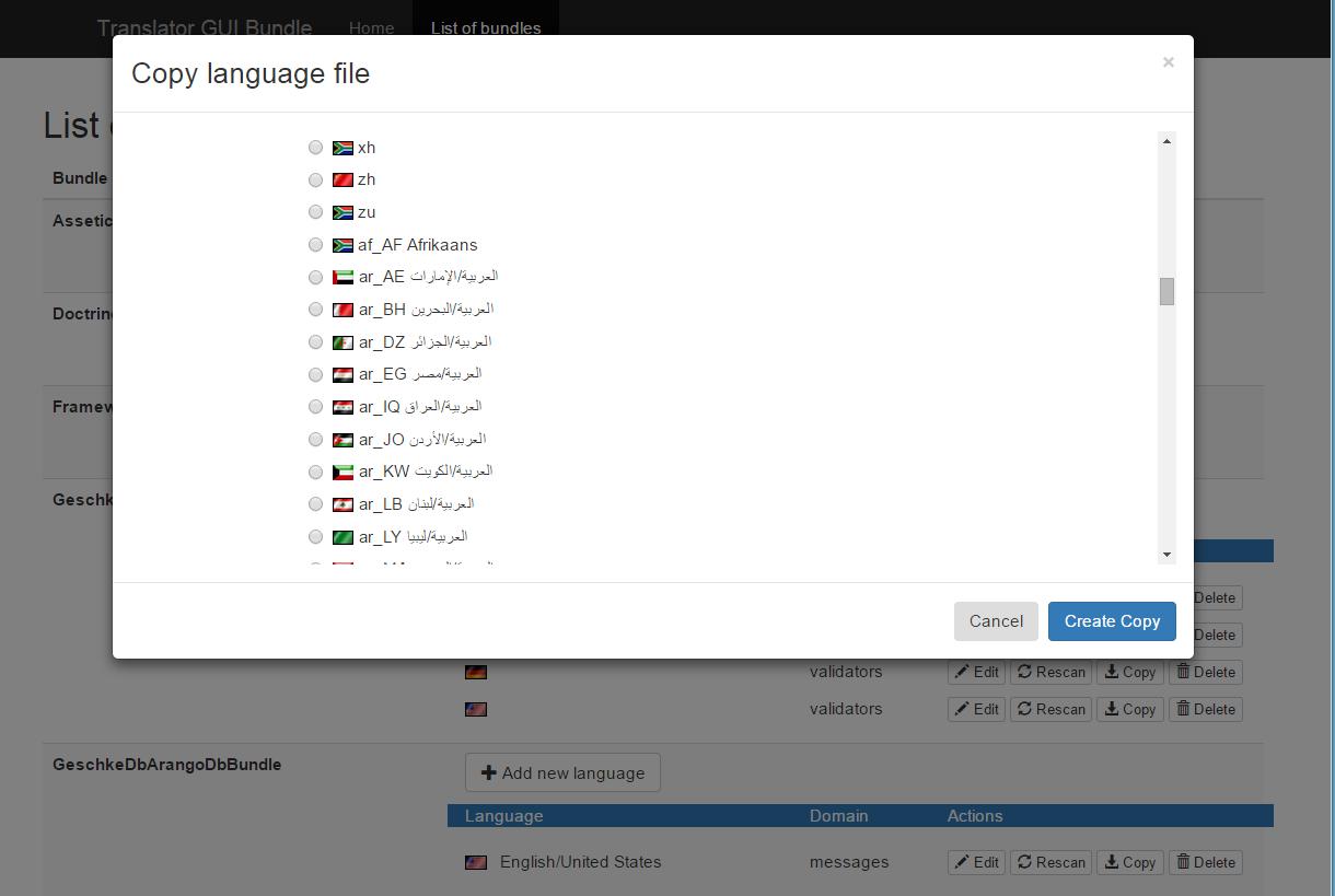 translatorguibundle_06_copy_language_file