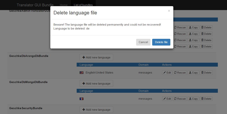 translatorguibundle_08_delete_file